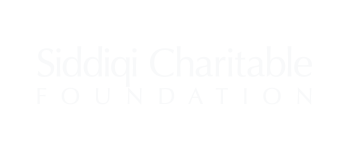 SIDDIQI CHARITABLE FOUNDATION
